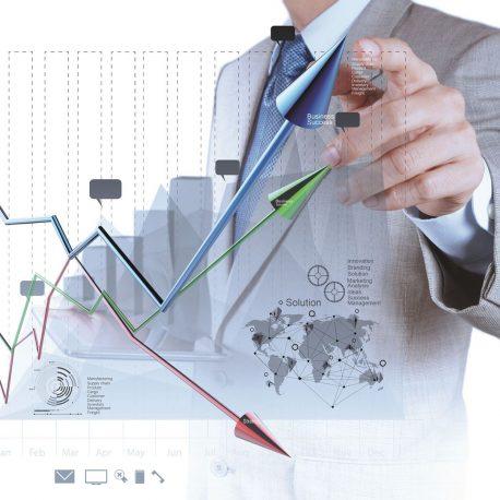 Marketing e Publicidade on-line