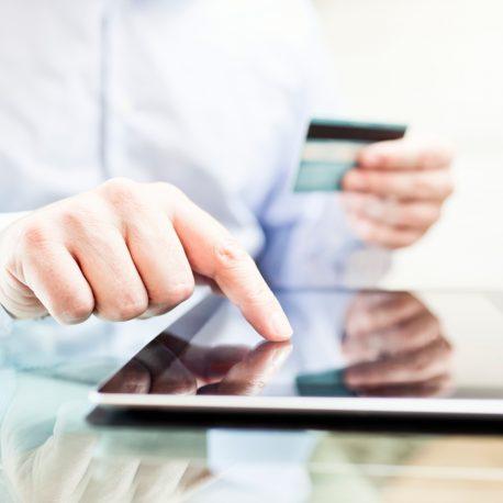 Lojas Virtuais E-Commerce
