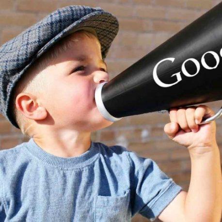 publicidade_google