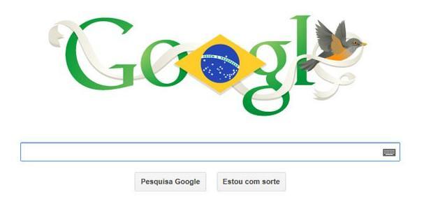 publicidade_google_04