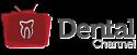 DentalClub DentalChannel DentalFlix Benefício exclusivo somente aqui aproveite Site Completo R$ 1.600,00 por R$ 799,00 em até 12x* + Mensalidade de R$ 59,90